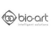 Bio-Art Equipamentos Odontológicos Ltda