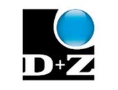 Drendel + Zweiling Diamant GmbH