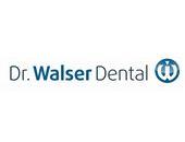 Dr.Walser Dental GmbH