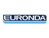 Euronda Spa