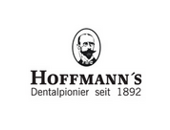 Hoffmann Dental Manufaktur GmbH