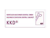 KKD Kentzler-Kaschner Dental GmbH