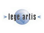Lege-artis Pharma GmbH + Co. KG