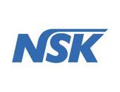 NSK-Nakanishi