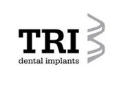 TRI Dental Implants Int AG