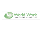World Work Srl